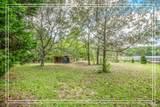 395 Glenwood Drive - Photo 30