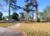 4012 Belair Road - Photo 1