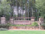 Lot A4 South Point Cove Drive - Photo 1