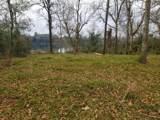 650 River North Drive - Photo 1