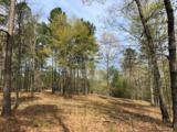 Lot 51 A Savannah Bay Drive - Photo 1