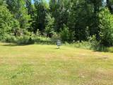 Lot G-55 Saint Johns Drive - Photo 1