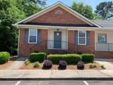 3720 Executive Center Drive - Photo 1