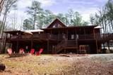 1093 Fishing Creek Estates Drive - Photo 1