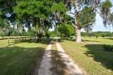 233 Hollow Creek Farm Road - Photo 1
