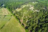 233 Hollow Creek Farm Road - Photo 19