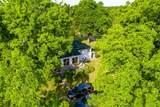 233 Hollow Creek Farm Road - Photo 29