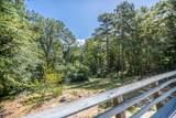 648 Sudlow Lake Road - Photo 28