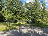 0-34 Horse Creek Road - Photo 1