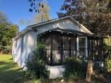 419 Hines Street - Photo 1