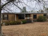 417 Dry Branch Road - Photo 1