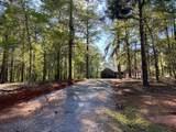 126 Deerwood Drive - Photo 2