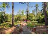 3035 Lake Forest Drive - Photo 31