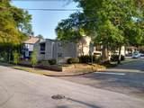 2316 Central Avenue - Photo 1