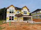 528 Hampton Drive - Photo 1
