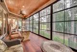 121 Collin Reeds Road - Photo 33