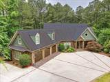 121 Collin Reeds Road - Photo 54