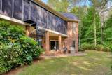 121 Collin Reeds Road - Photo 60