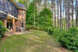 121 Collin Reeds Road - Photo 61