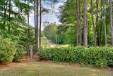 121 Collin Reeds Road - Photo 63