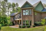 121 Collin Reeds Road - Photo 64