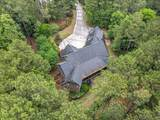 121 Collin Reeds Road - Photo 65