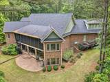 121 Collin Reeds Road - Photo 66