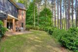 121 Collin Reeds Road - Photo 9