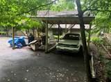 5020 White Oak Road - Photo 13