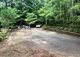 5020 White Oak Road - Photo 14