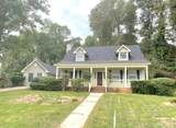 4025 Indian Hills Dr - Photo 1