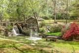 986 Ascauga Lake Road - Photo 3
