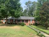 603 Dogwood Drive - Photo 1