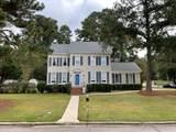 4411 Pierwood Way - Photo 1