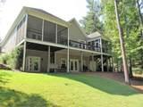 136 Lake Ridge Drive - Photo 25