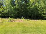 Lot C-27 Marbury Lane - Photo 1