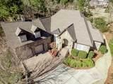 242 Golden Oak Drive - Photo 2