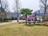 169 Foxhound Run Road - Photo 1