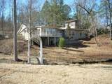 238 Indian Springs Road - Photo 1