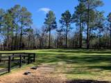 226 Pine Hollow Drive - Photo 27