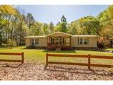8748 Campground Road - Photo 1