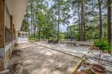986 Ascauga Lake Road - Photo 28