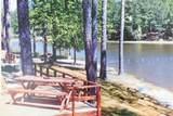 986 Ascauga Lake Road - Photo 32