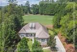 150 Golden Oak Drive - Photo 1