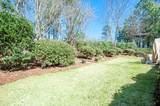 242 Golden Oak Drive - Photo 6