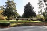 2409 Bellemeade Court - Photo 1