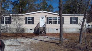 2337 Travis Road, Augusta, GA 30906 (MLS #409751) :: Shannon Rollings Real Estate