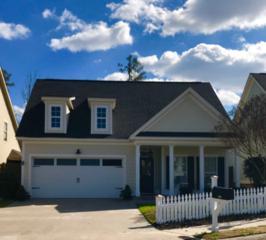 365 Buxton Lane, Evans, GA 30809 (MLS #409752) :: Shannon Rollings Real Estate