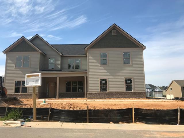 604 Speith Drive, Grovetown, GA 30813 (MLS #419566) :: Shannon Rollings Real Estate