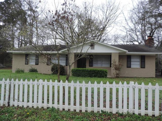 2708 Smith Drive, Augusta, GA 30906 (MLS #424044) :: Shannon Rollings Real Estate
